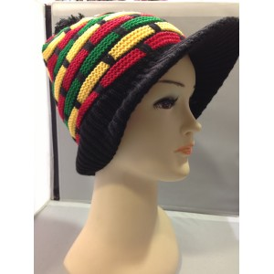 https://lesfrangines.fr/121-176-thickbox/bonnet-rasta-casquette-vert-jaune-rouge.jpg