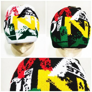 https://lesfrangines.fr/607-786-thickbox/lot-de-100-bonnet-rasta.jpg