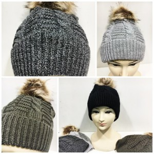 https://lesfrangines.fr/637-835-thickbox/paquet-de-12-bonnet-tricot-fourrure.jpg