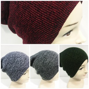 https://lesfrangines.fr/645-848-thickbox/paquet-de-12-bonnet-tendance-chine.jpg
