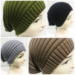 https://lesfrangines.fr/651-854-thickbox/paquet-de-12-bonnet-tendance.jpg