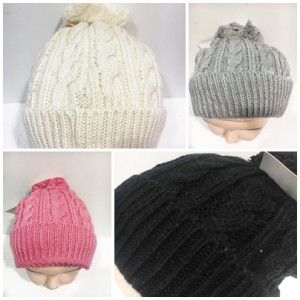 https://lesfrangines.fr/673-876-thickbox/paquet-de-12-bonnet-uni-pompom-enfant.jpg