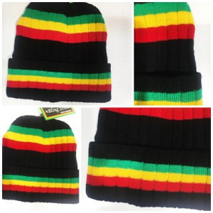 https://lesfrangines.fr/692-898-thickbox/paquet-de-12-bonnet-rasta-a-revers.jpg