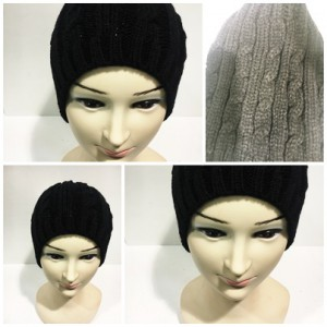 https://lesfrangines.fr/706-913-thickbox/paquet-de-24-bonnet-femme-simple.jpg