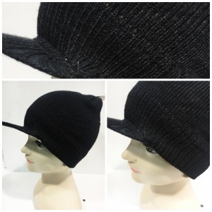 https://lesfrangines.fr/710-917-thickbox/paquet-de-24-bonnet-a-revers-noir.jpg