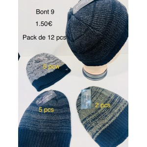 https://lesfrangines.fr/809-1099-thickbox/lot-de-12-bonnet-homme-design.jpg